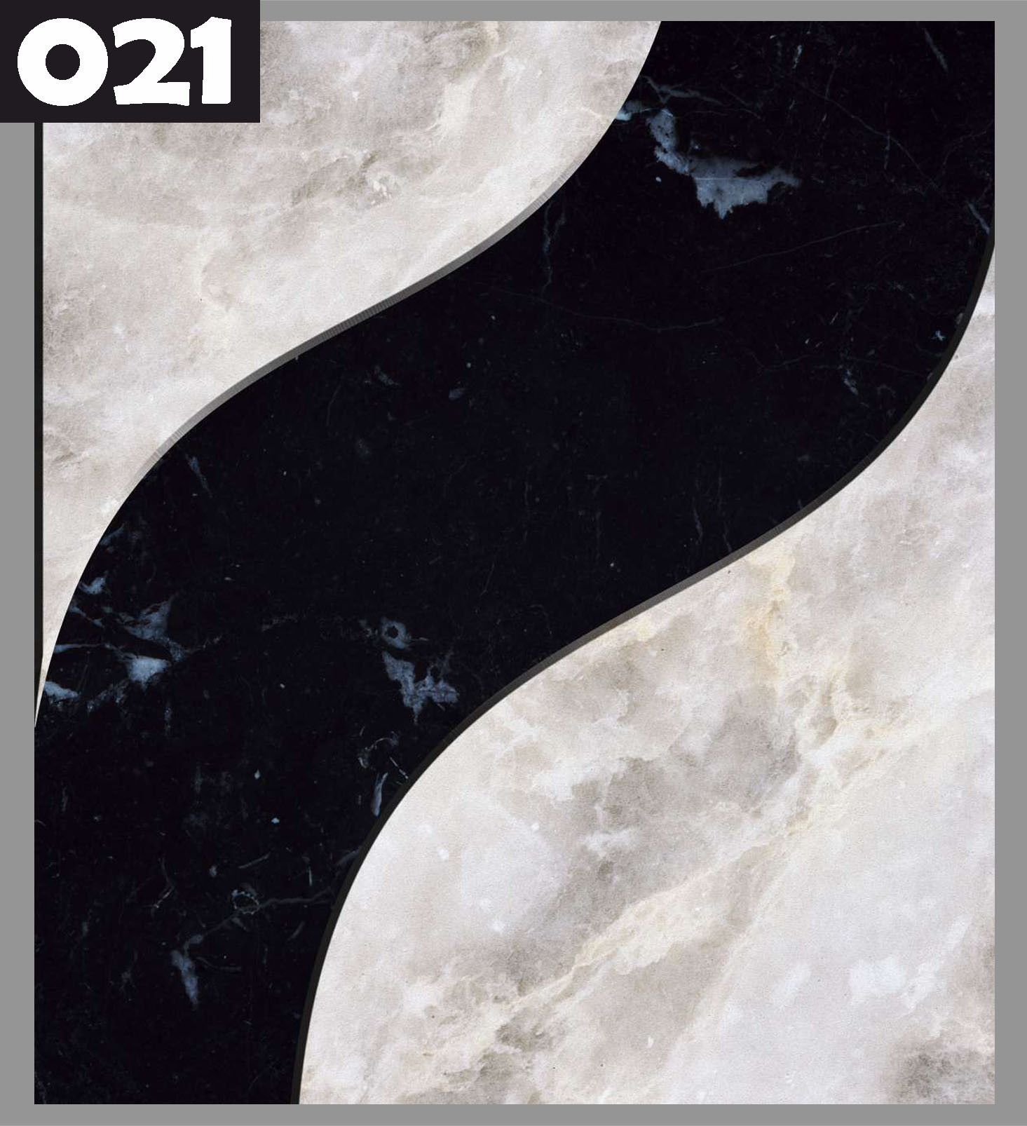nd21-