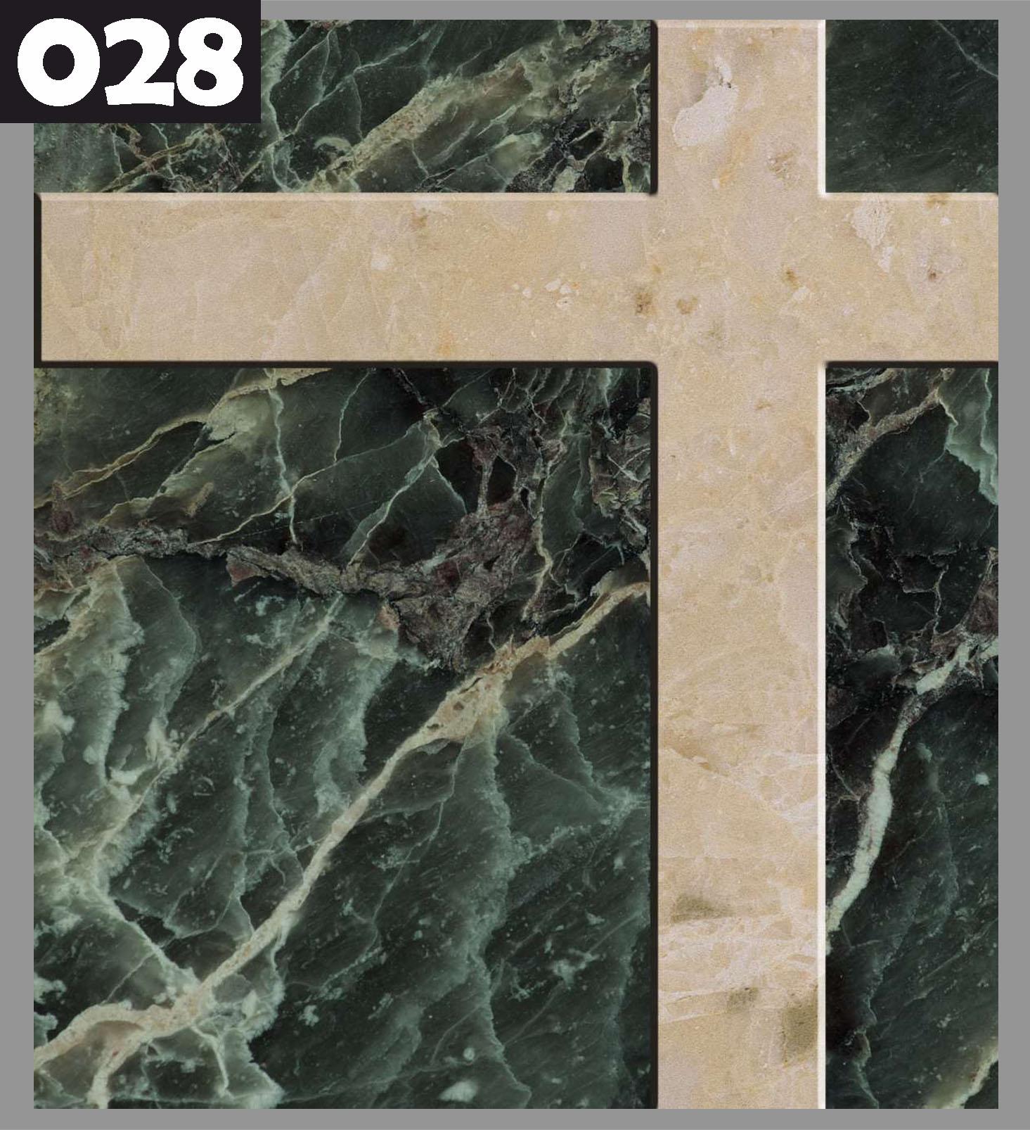 nd28-